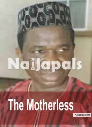 The Motherless