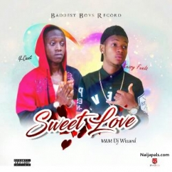 sweet love by Y-cent ft kussy fundz