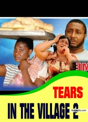 TEARS IN THE VILLAGE 2
