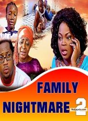 Family Nightmare 2