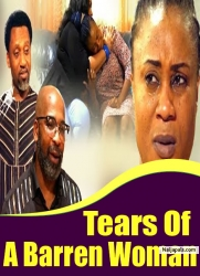 Tears Of A Barren Woman