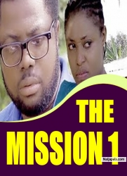 THE MISSION 1