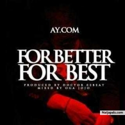 For Better For Best by AY.com