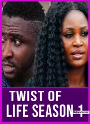 Twist Of Life Season 1