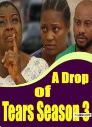 A Drop Of Tears Season 3