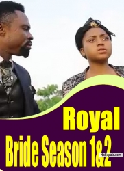 Royal Bride Season 1&2