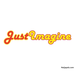 Just Imagine Nigeria (justimagineng)