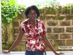Fadeke Olagunju (Dekzy)