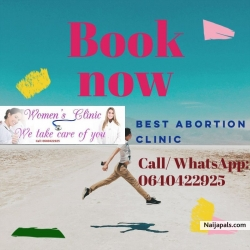 Best Abortion Clinic (bestabortionclinic)