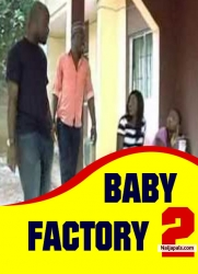 BABY FACTORY 2