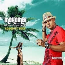 mohombi coconut tree ft nicole scherzinger mp3