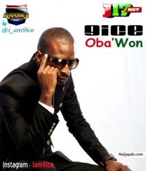 Oba Won