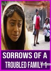 Sorrows Of A Troubled Family 1