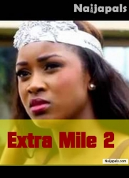 Extra Mile 2