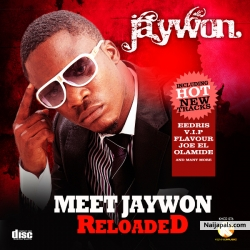 Who No Go Know by Jaywon ft. Olamide