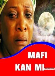 MAFI KAN MI