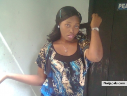 princess  akujekwe  (princess2639)