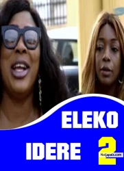 Eleko Idere 2