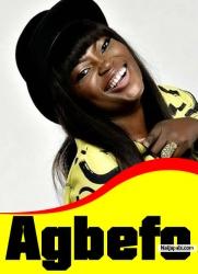 Agbefo