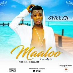 maloo by sweezy