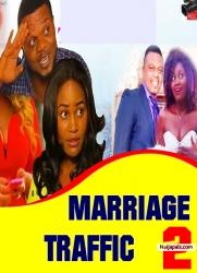 Marriage Traffic 2
