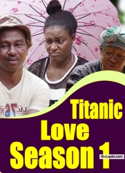 Titanic Love Season 1