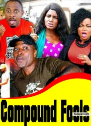 Compound Fools 2