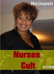 Nurses Cult