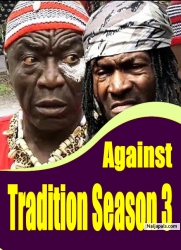 Against Tradition Season 3