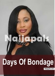 Days of Bondage 2