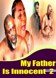 My Father Is Innocent 2