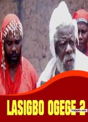 Lasigbo Ogege 2