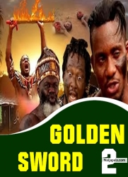 Golden Sword 2