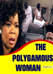THE POLYGAMOUS WOMAN