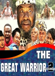 THE GREAT WARRIOR 2
