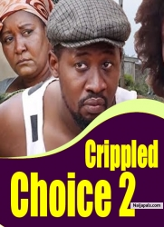 Crippled Choice 2
