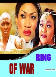 RING OF WAR