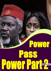 Power Pass Power Part 2