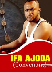 IFA AJODA (Convenant)