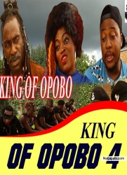 KING OF OPOBO 4