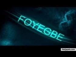 Foyegbe