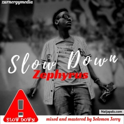Dekumzy, Desperate Chicks, Slow Dogg Songs + Lyrics