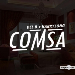 Comsa by Harrysong