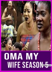 Oma My Wife Season 5