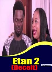 Etan (Deceit) 2