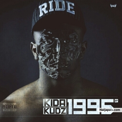 Lee Boo Remix by Kida Kudz ft ft. Ice Prince + 1995 (The EP)