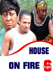 House On Fire 6