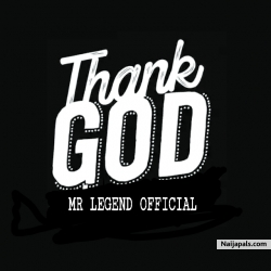 Sir Legend Ft Nissi Wheeks x brainna B Songs + Lyrics - Nigerian Music