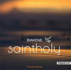 biakene by saintholy