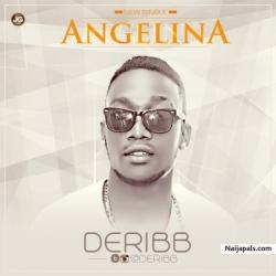 Angelina by Deribb